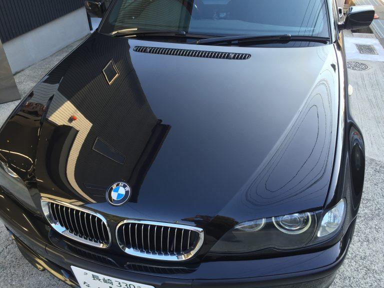 BMW E46 ・E46ツーリング ・E90・E91
